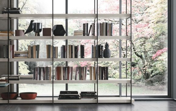 Tomasella Librerie