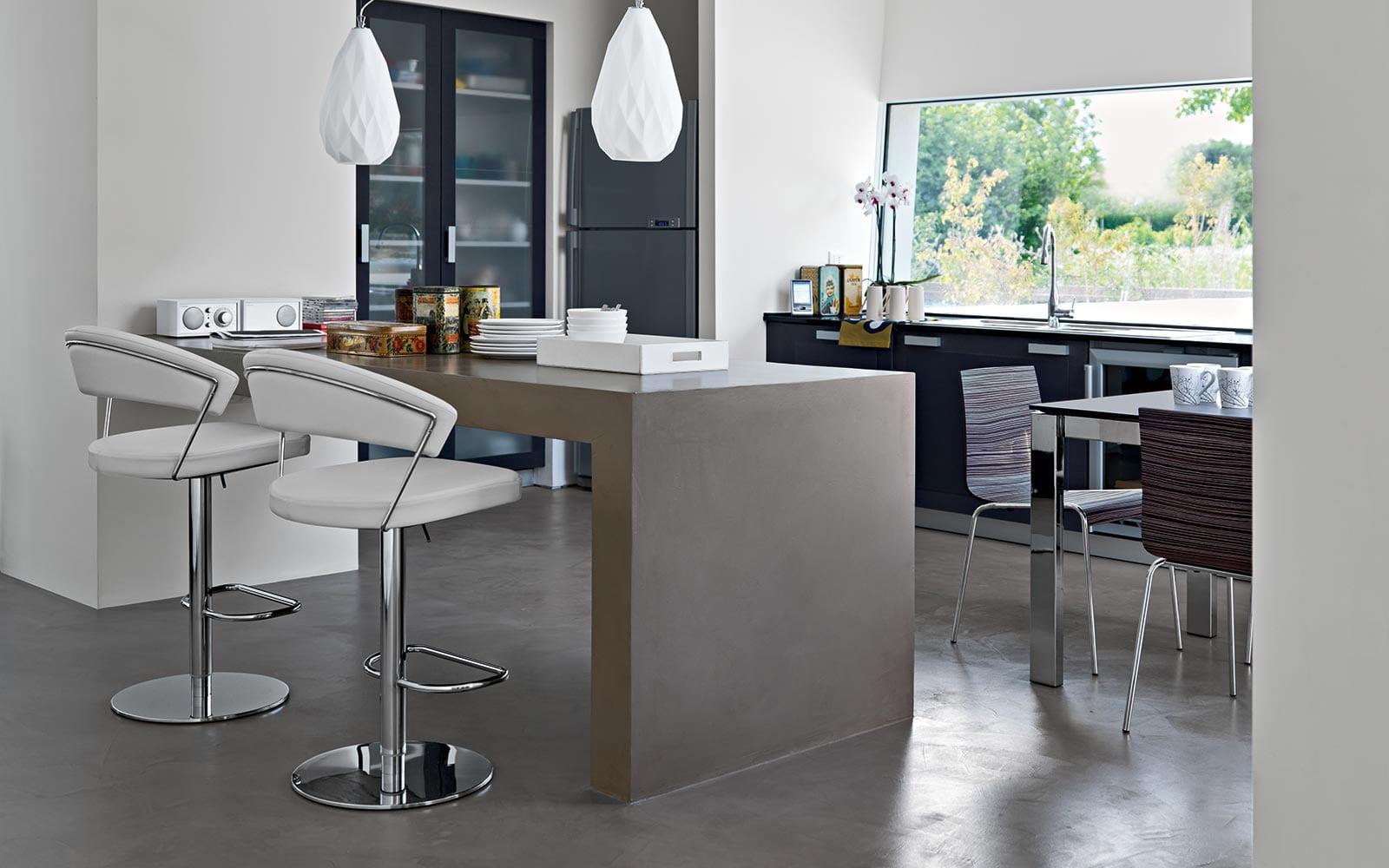 Calligaris tavoli e sedie - Lube tavoli e sedie prezzi ...