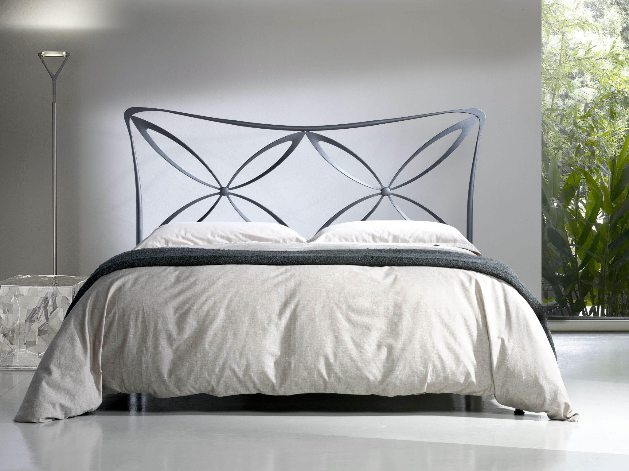 Letti Ferro Battuto Shabby Chic : Camera da letto ferro battuto. beautiful camera da letto shabby chic