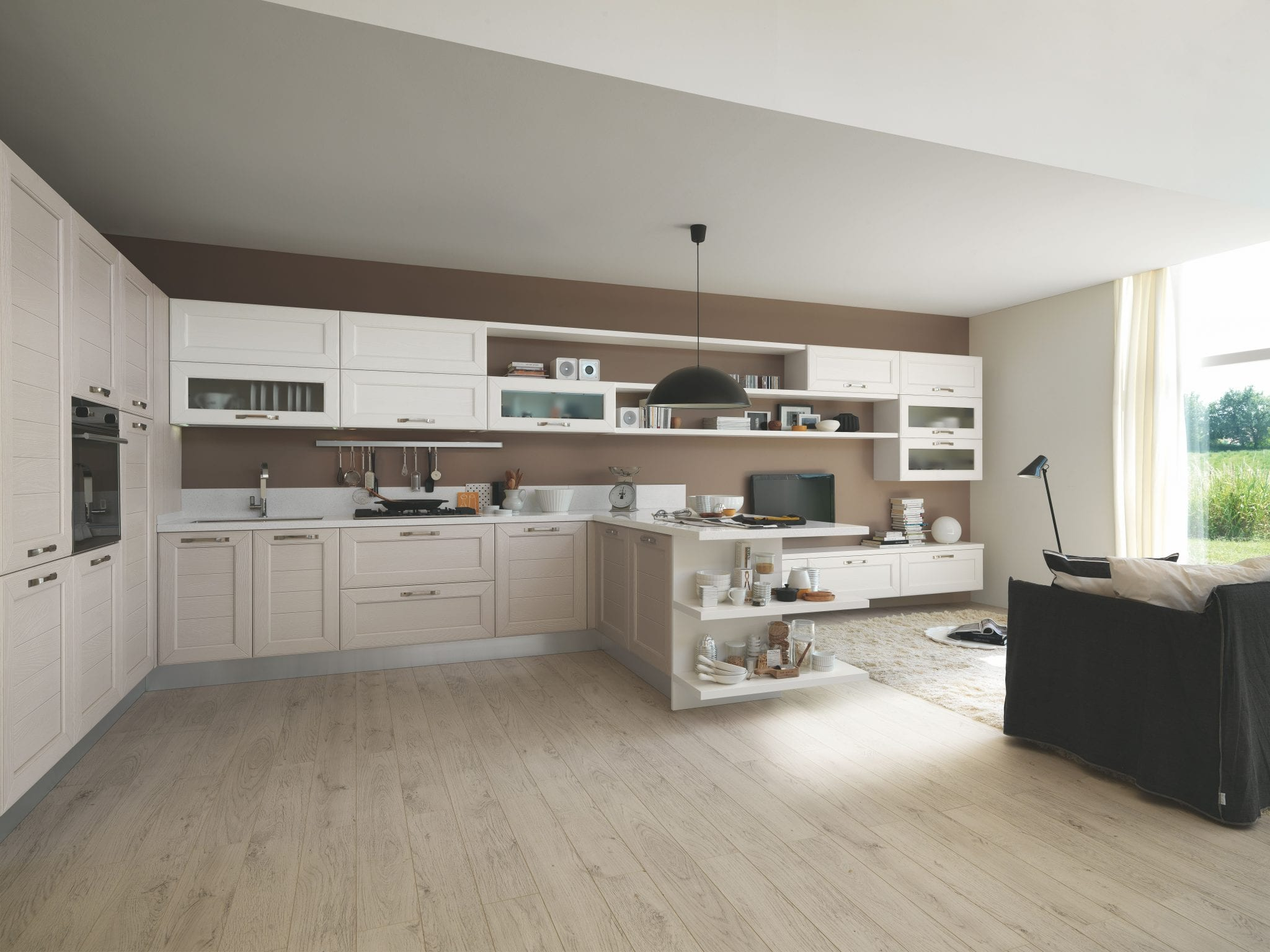 Cucine Lube Opinioni - Smart Wallpaper - Boxgro.com