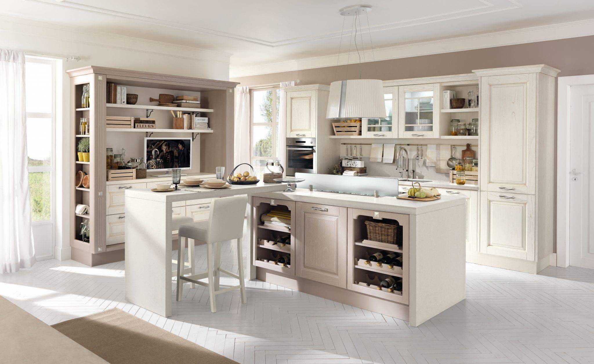 Cucina Lube Raimondi Idee Casa - Cucina Lube Laura Prezzo ...