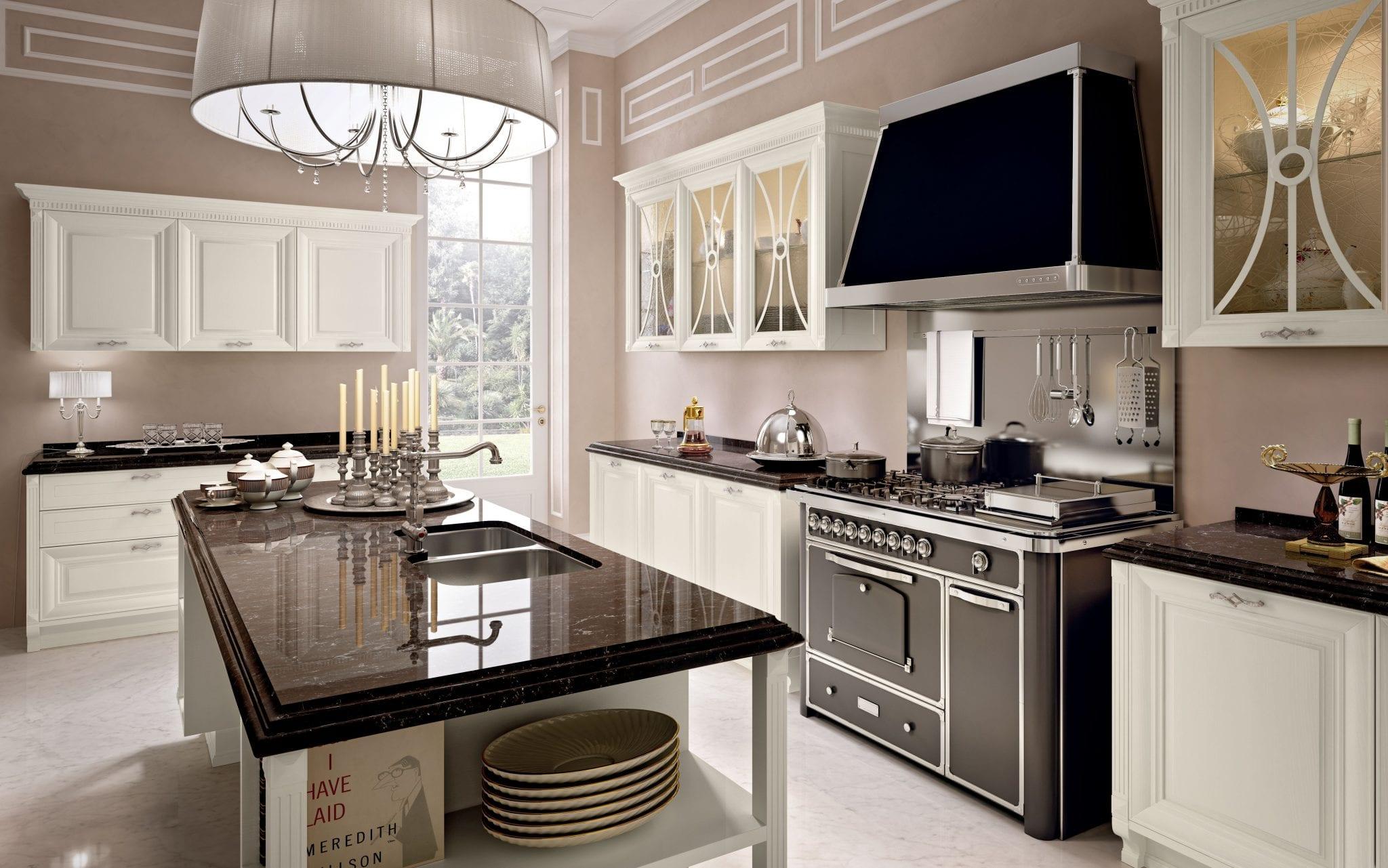 Cucina Lube Pantheon Prezzo - Idee Per La Casa - Douglasfalls.com