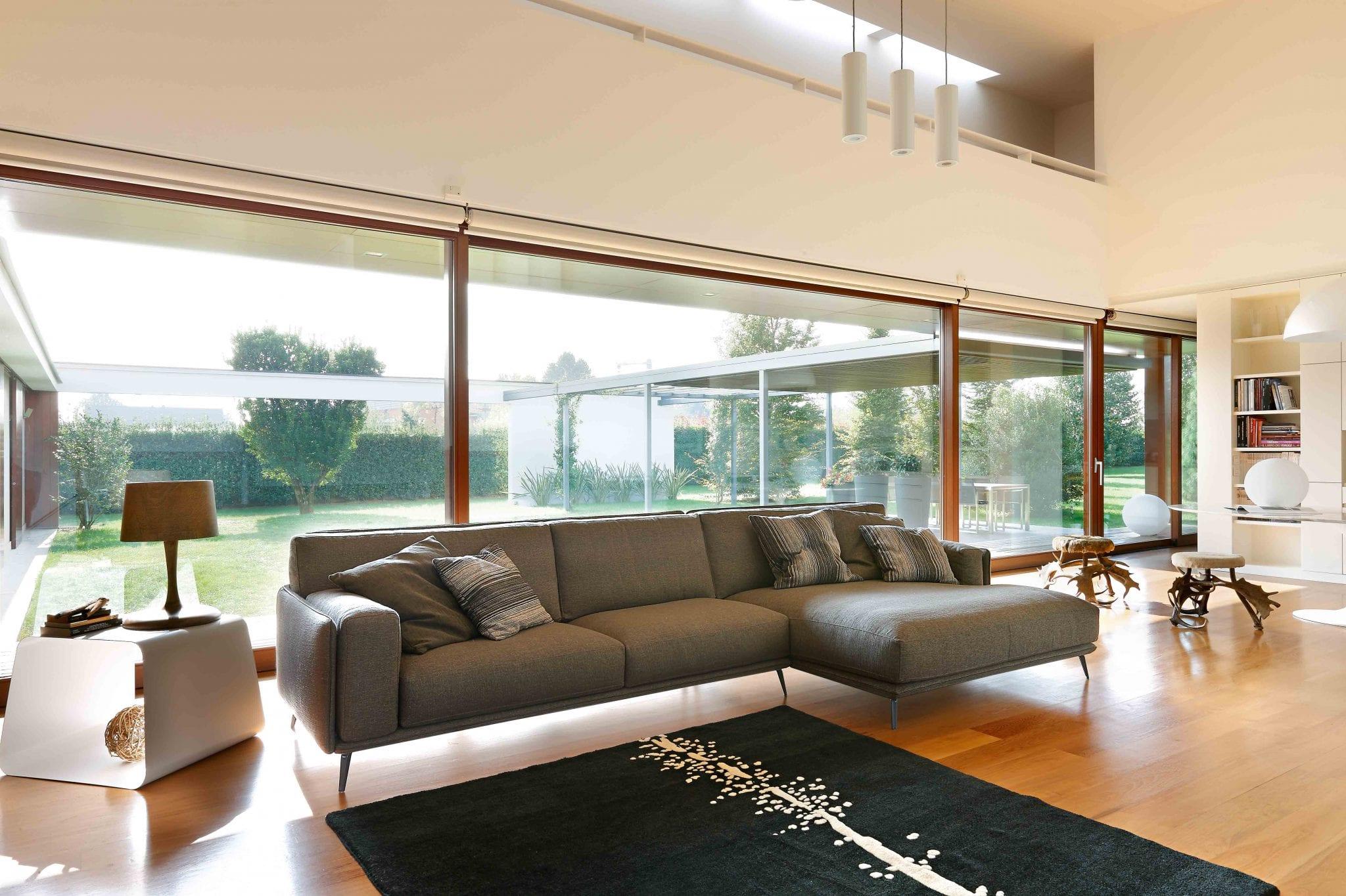 Kris | Raimondi Idee Casa