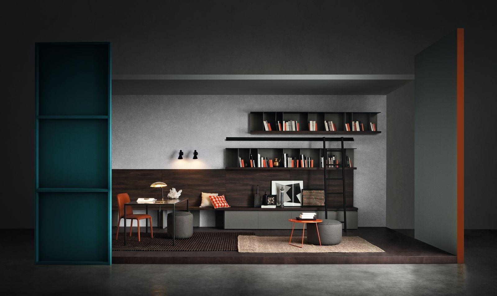 Soggiorno design for Cerca permesso di soggiorno