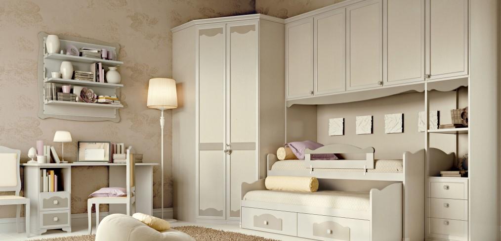 Best raimondi idee casa pictures for Idee casa classica