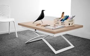 Consolle-Magic-J-calligaris