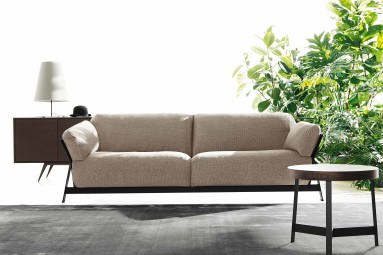 Divano kanaha ditre divano due posti