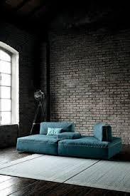 divano sanders ditre ambientazione soggiorno