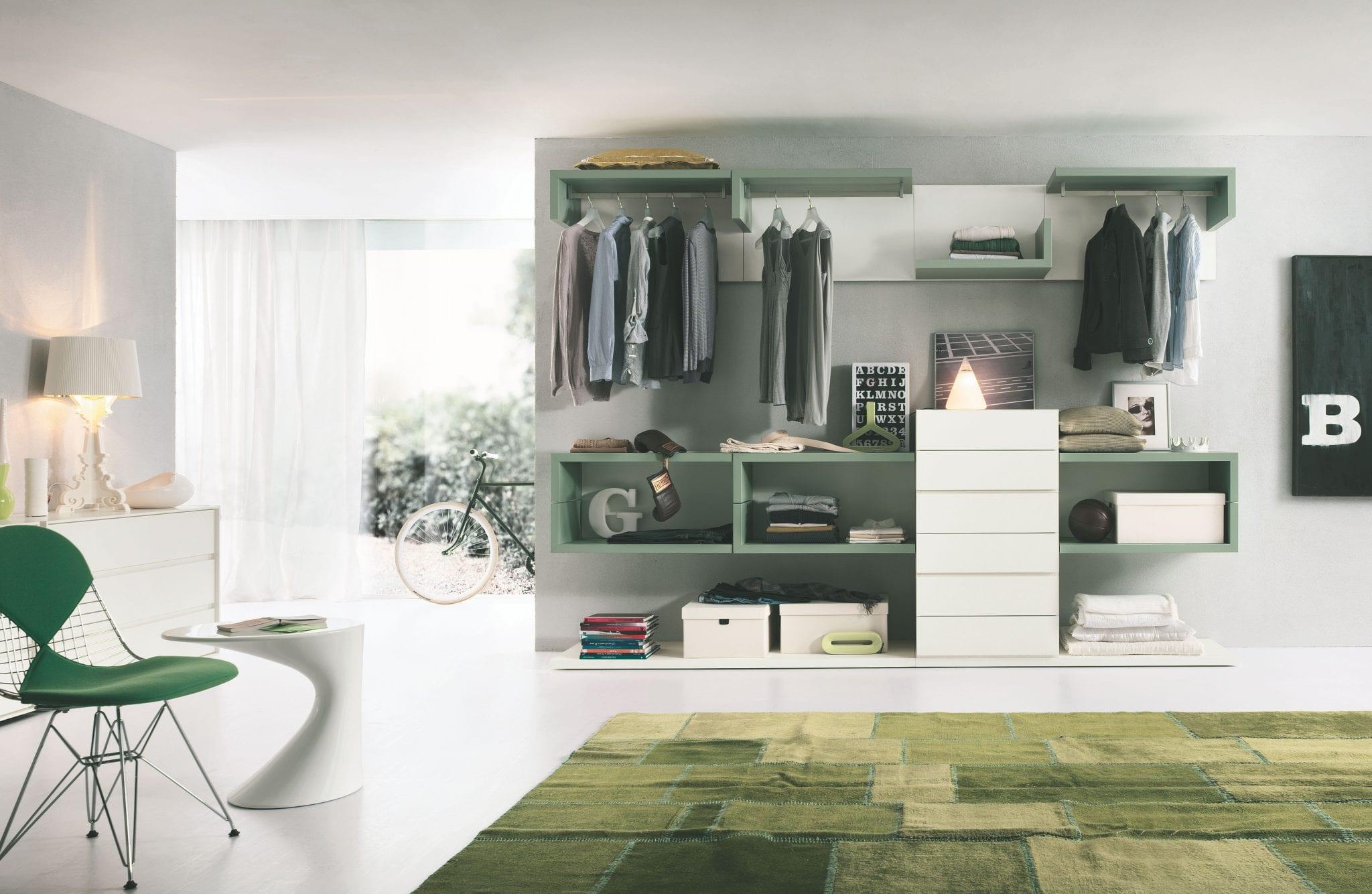 Stunning Raimondi Idee Casa Ideas - Idee Pratiche e di Design ...