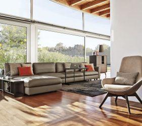 divani ditre urban arredo soggiorno