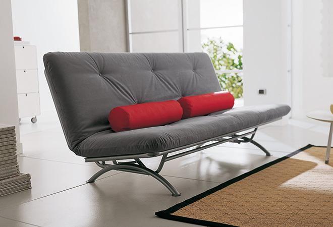 Centro divani letto trasformabili for Centro divani olbia