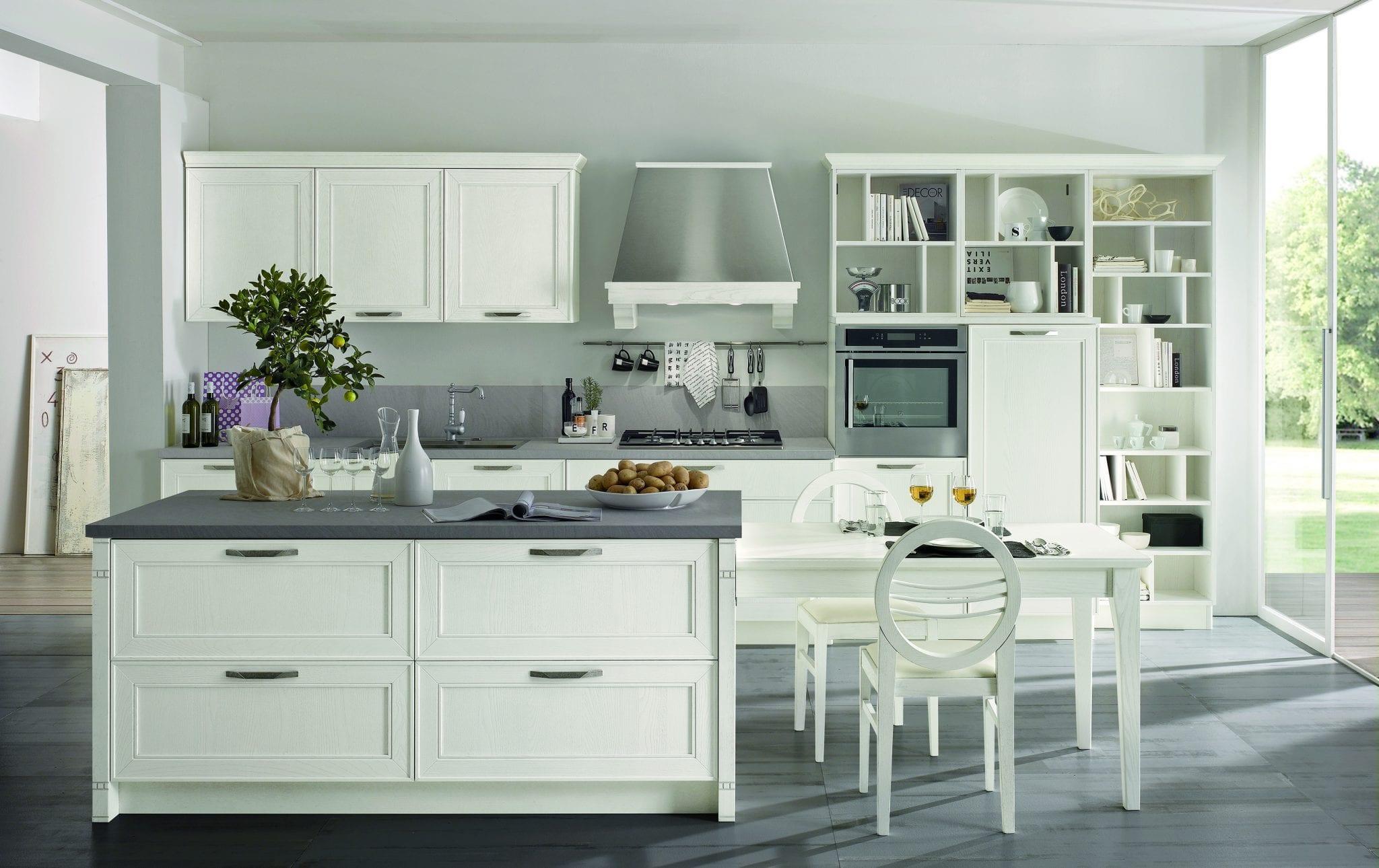 Cucina Maxim | Raimondi Idee Casa