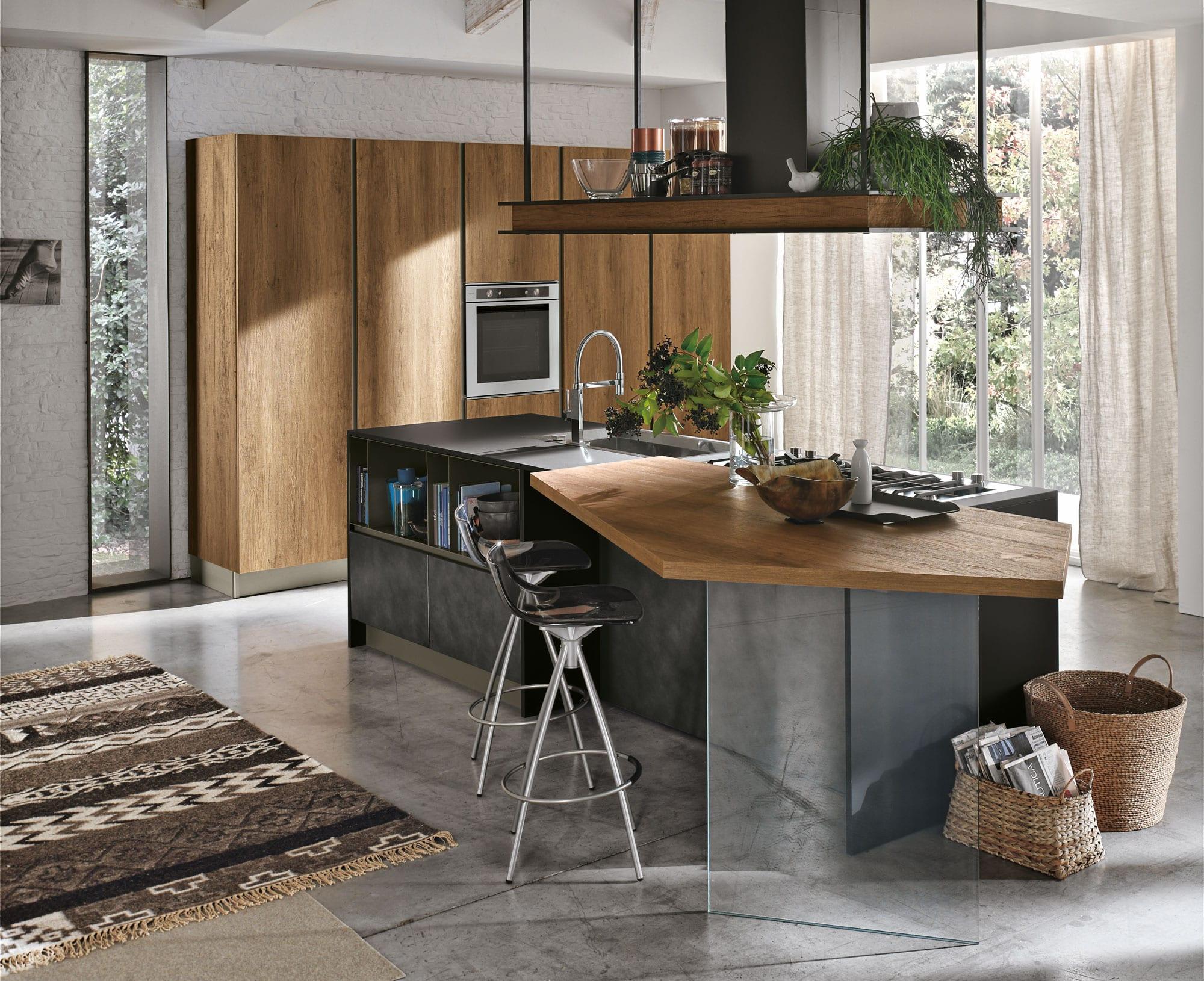 Cucina Raimondi Idee Casa