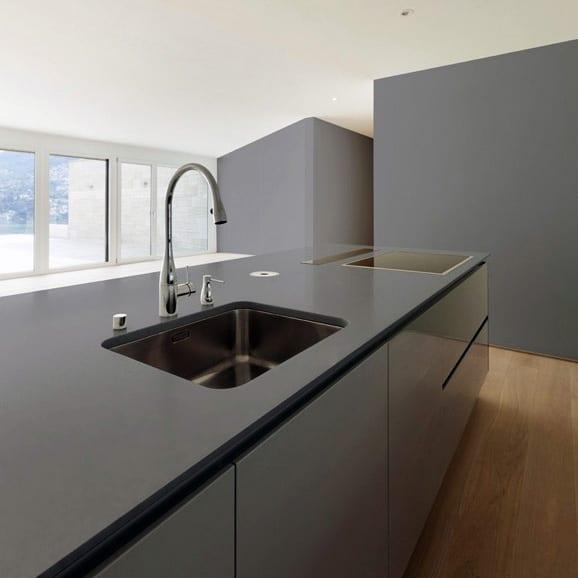 cucina_design_dekton