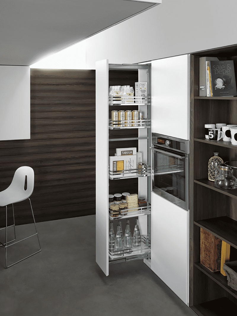 Best accessori cucine lube gallery for Cucine shop on line