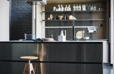 Salvaspazio Cucina Dmail : Spazio in cucina soluzioni per avere cucine super organizzate