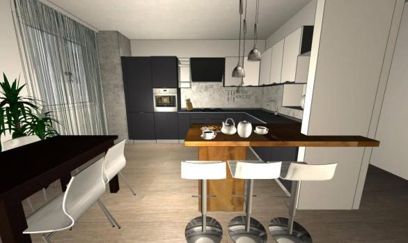 cucina | Raimondi Idee Casa