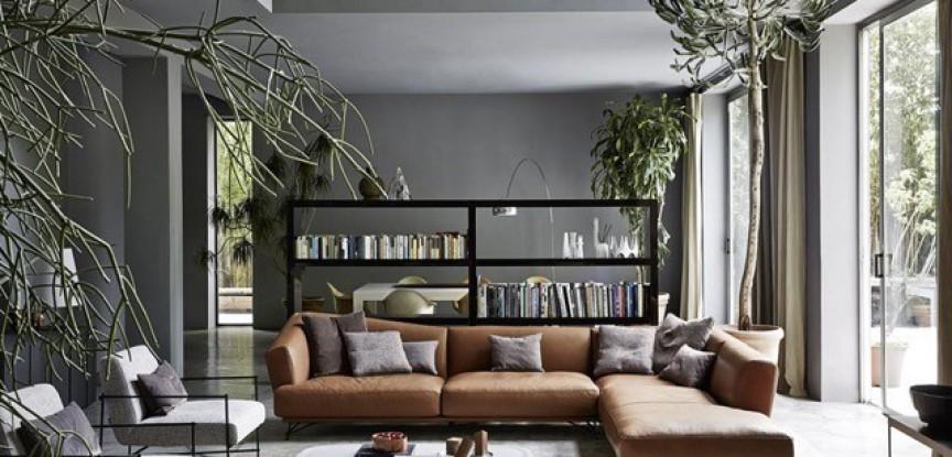 4 consigli da seguire per ristrutturare casa - Consigli per ristrutturare casa ...