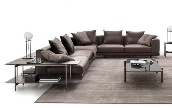 divano nevyll ditre composizione soggiorno