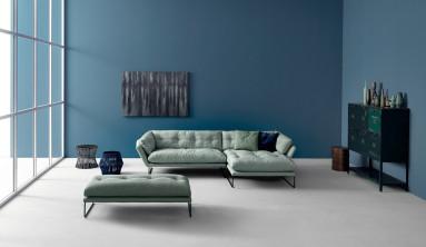 divano new york saba composizione soggiorno
