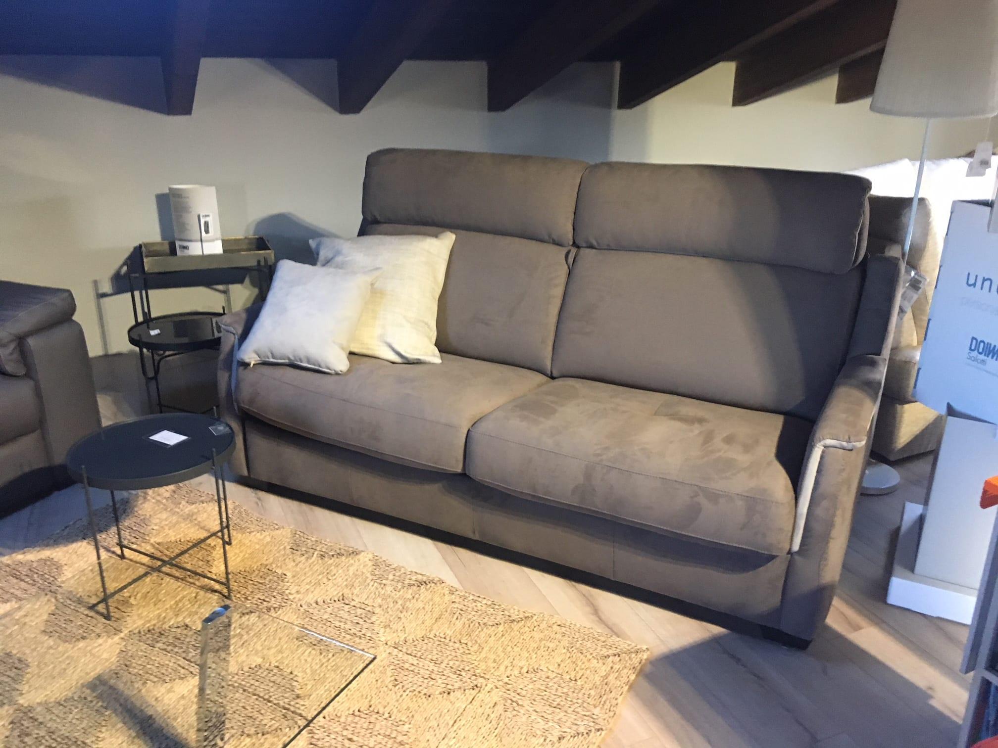 Centro divani letto offerta bologna - Divano letto bologna ...