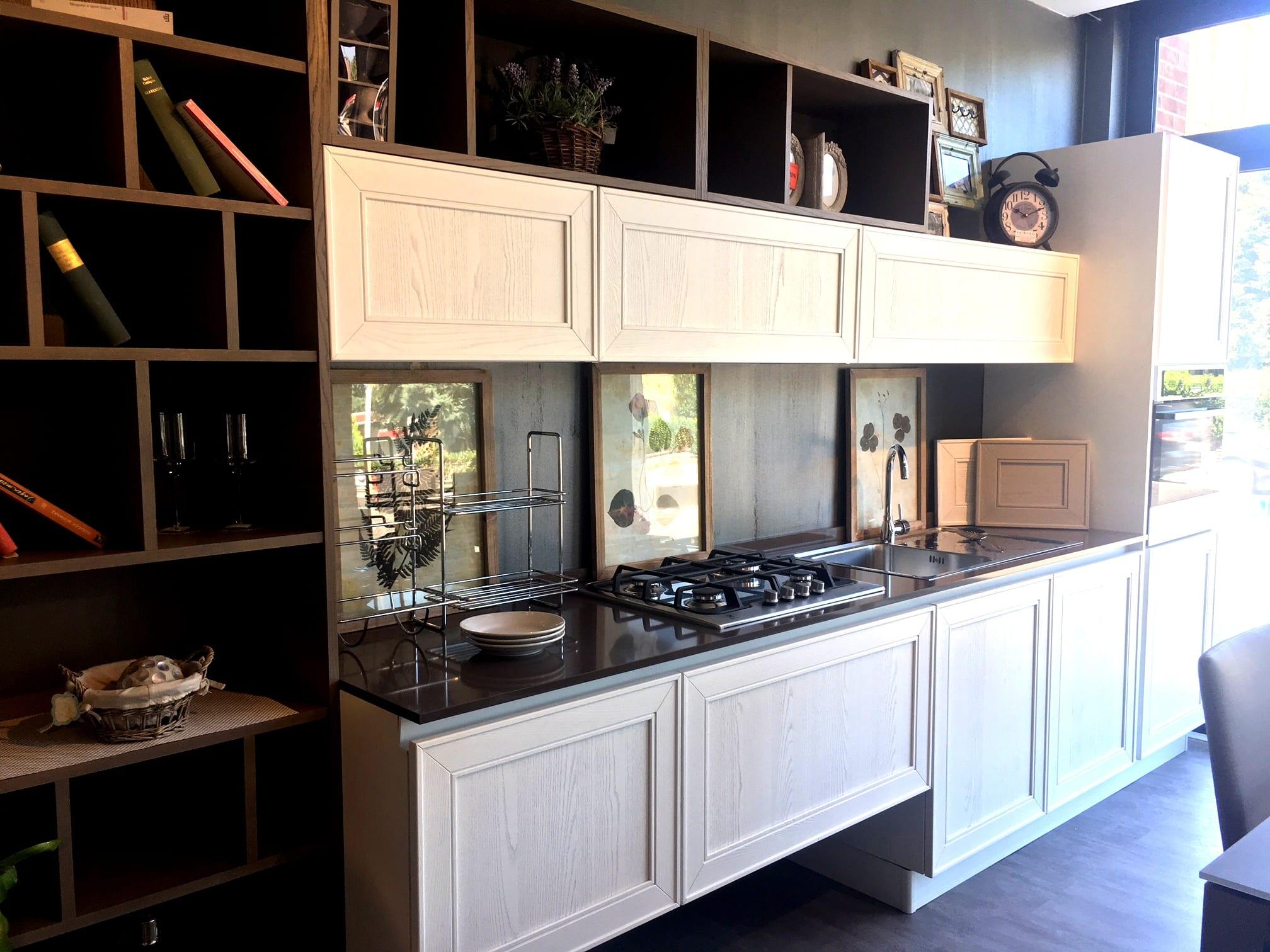 Cucina Maxim Stosa | Raimondi Idee Casa
