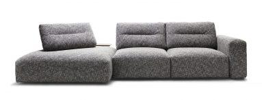 divano my taos saba dettaglio divano componibile