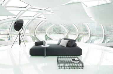 divano my taos saba componibile soggiorno moderno