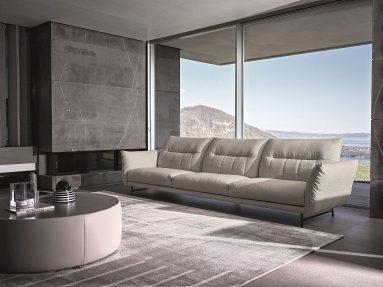 divano on line ditre