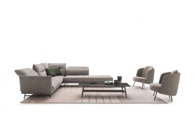 divano on line ditre composizione soggiorno