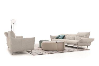 divano on line ditre panoramica arredamento salotto