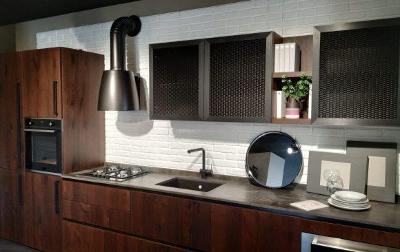 Cucina Oltre Lube € 7.500,00