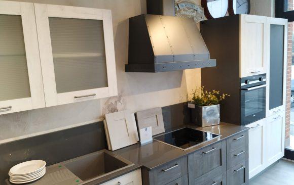 Cucina City Stosa € 4.828,00