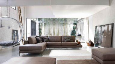 divano artis ditre arredo soggiorno moderno