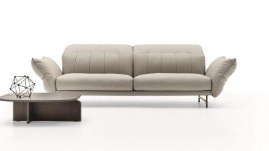 divano on line ditre dettaglio divano due posti