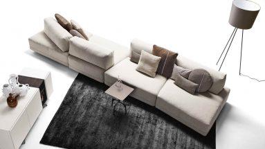 divano sanders ditre componibile