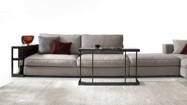 divano urban ditre arredo moderno