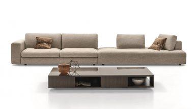 divano urban ditre arredo composizione moderna