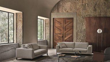 divano artis ditre composizione salotto