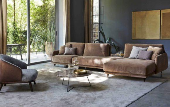 divano elliot ditre componibile