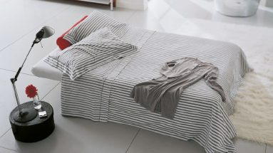 divano letto aperto matis rigosalotti