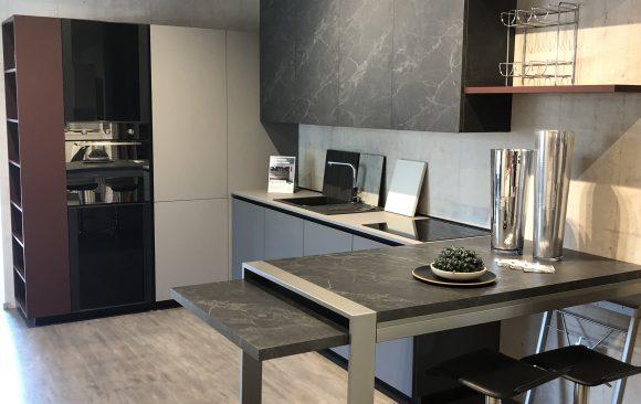 Cucina Stosa Metropolis € 5.800,00